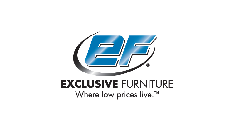 tx exclusive store furniture houston