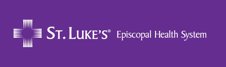 St.-Lukes-Episcopal