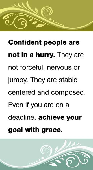 confident_people
