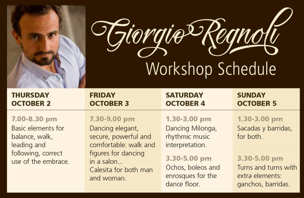 Giorgio_Schedule_2